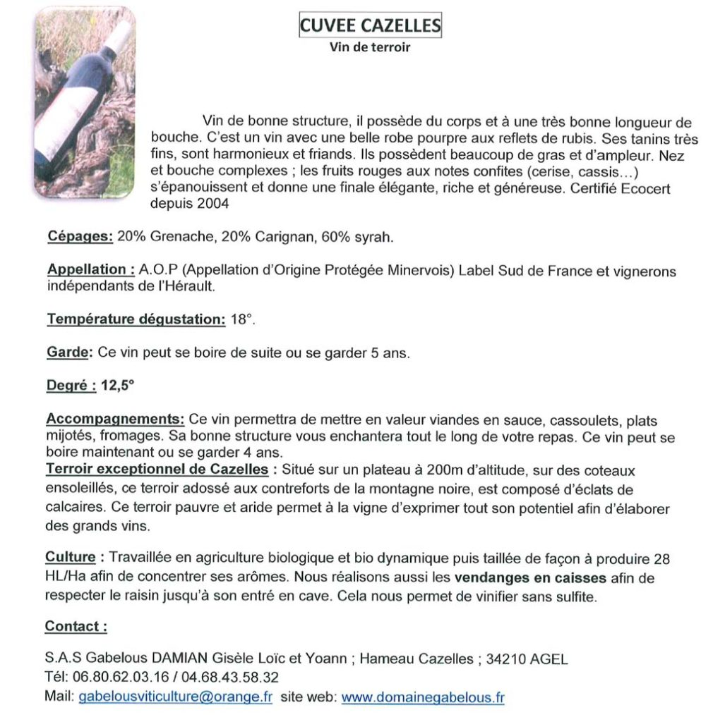 cuvee-cazelle-fiche