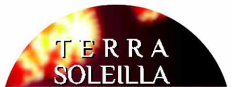 TERRA SOLEILLA